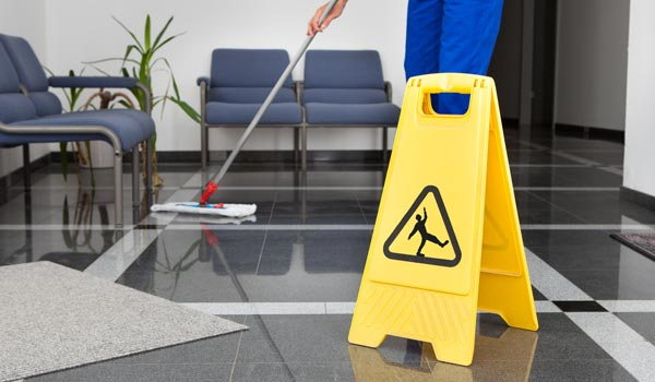 janitorial-service